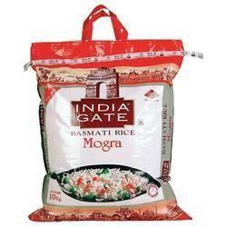 10Kg Rice Packaging Bag