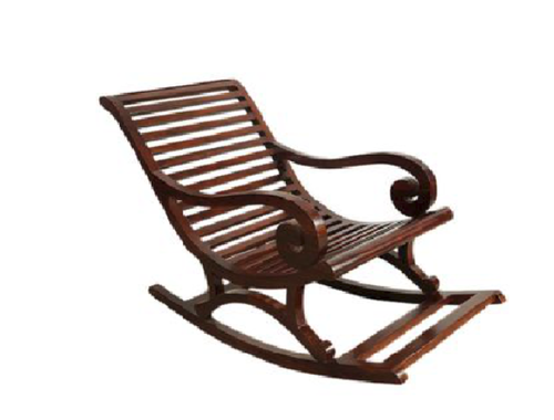 Marvelous Comfortable Rocking Chair Download Free Architecture Designs Estepponolmadebymaigaardcom