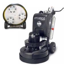 Floor Grinder Floor Grinding Machine Suppliers Traders