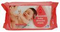 Baby Skincare Wipe