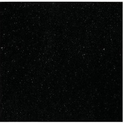 Galaxy Granite In Bengaluru Karnataka Galaxy Granite