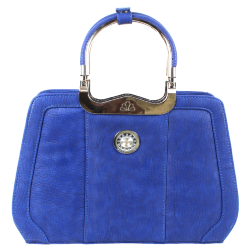 dd6d27819f8f Ladies Leather Hand Bag at Rs 1799  piece(s)