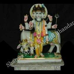 Lord Dutta Bhagvan Statue