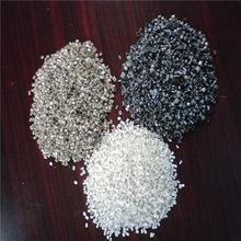 LDPE Recycle Granules