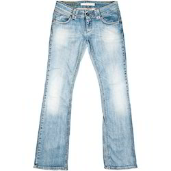 Boot Cut Jeans Manufacturers, Suppliers & Wholesalers