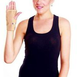 WFA-511 Wrist Support