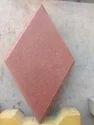 Cubicle Paver Blocks
