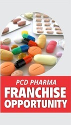 Pharma Franchise Opportunity In Patna