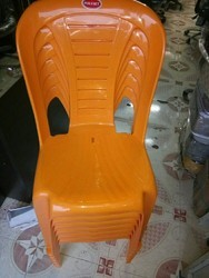 Polyset 1061 Plastic Chair Or Dining Chair