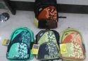 Priority School Bags
