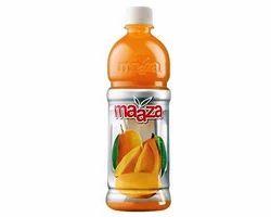 Mango Maaza