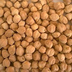 Brown Chana
