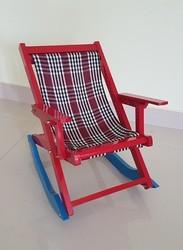 Easy Chairs In Ernakulam Kerala Aaram Kursi Suppliers