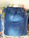 Boy Denim Jeans