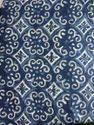 Blog Printed Dabu Fabric