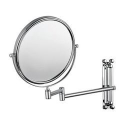 Manufacturers Suppliers Of Bathroom Mirror Bath