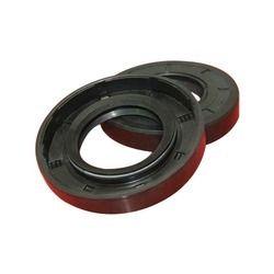 Bearing Rubber Seal