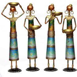Music Set Handicrafts