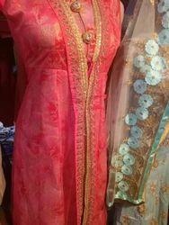 Choice Fashion, Ludhiana - Wholesaler of Ladies Ethnic Wear
