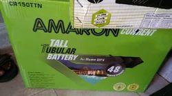 Amaron Tubular UPS Battery