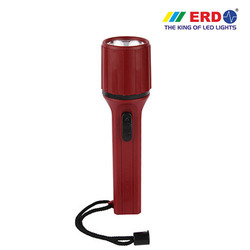 led torch lp 606 switch