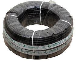 PVC Inline Pipe, Thickness: 16 mm
