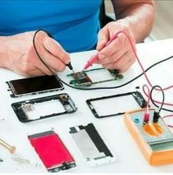 All Types Of Mobile Repairing