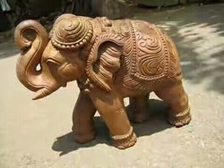 Animal Sculptures In Coimbatore Tamil Nadu Get Latest
