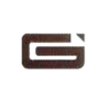 G. R.Metalloys Private Limited