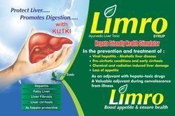 Pharma Franchise In Nagapattinam