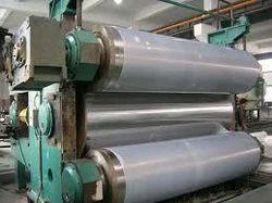 Calendering Machine In Ludhiana कैलेंडरिंग मशीन लुधियाना