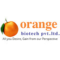 Orange Biotech Pvt. Ltd.
