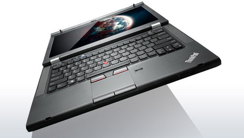 LENOVO THINKPAD T430 WINDOWS 10 DRIVER DOWNLOAD