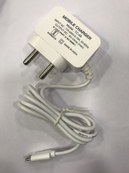 Erd Mobile Charger Buy And Check Prices Online For Erd