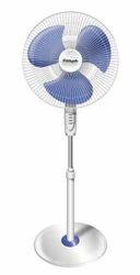 PRAKASH FAN Blue Blizzard Pedestal Fan High Speed Warranty 18 Months Rs 2400 Piece