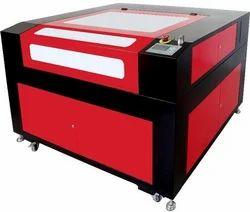 Laser Engraving Machines In Hyderabad Telangana Laser