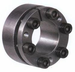 Apex Brass Precision Locking Elements
