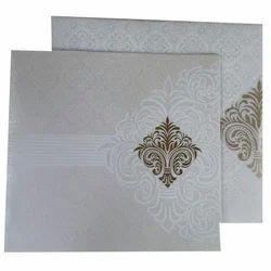 Designer Wedding Cards Manufacturers Suppliers of Designer