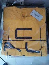 Branded T Shirt