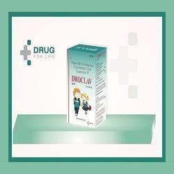 Pharma Franchisee in Haridwar