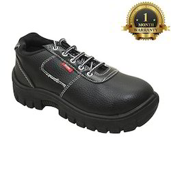 Prima Eon Safety Shoes PSF-22, Composite Toe