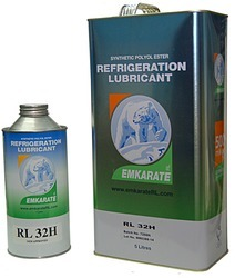 RL32H Emkarate Oil