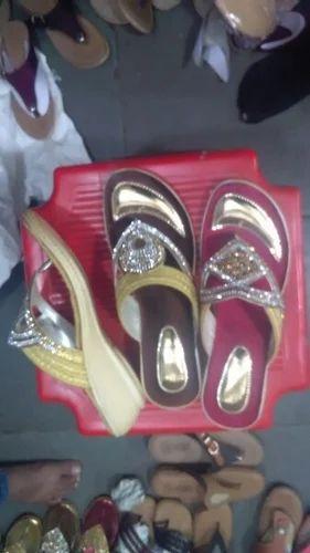 a92bcb855da Mansi Footwear