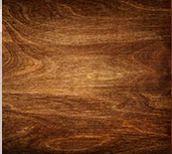 Sainik Plywood
