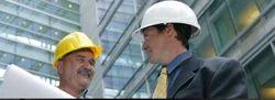 Industrial Hospitals  Construction