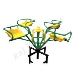 Chair-merry-go-round-250x250