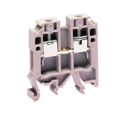 Reverse Forward Switches - Reverse Forward Switch Manufacturer from Pune