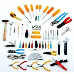 Taparia Tools, Application Type: Household, Packaging Type: Box