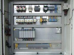 Capro Group Digital PLC Panel, Warranty: 1 Year, Ip 65 66