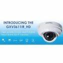 Grandstream GXV3611IR HD Motion Sensors IP Cameras